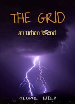 The Grid: An Urban Legend