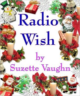 Radio Wish