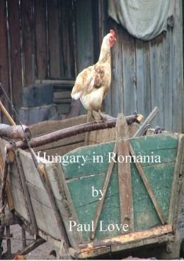 Hungary in Romania