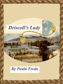 Driscoll's Lady