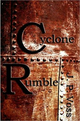 Cyclone Rumble