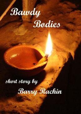 Bawdy Bodies