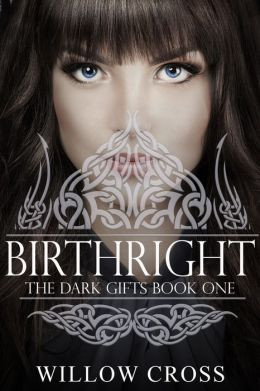 The Dark Gifts Birthright