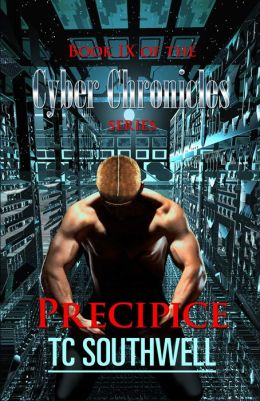 The Cyber Chronicles IX: Precipice
