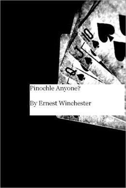 Pinochle Anyone?
