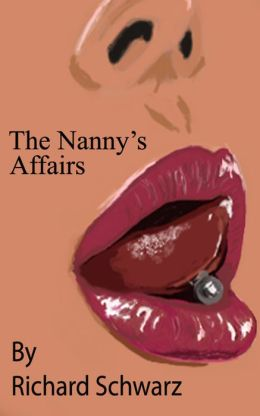 The Nanny's Affairs