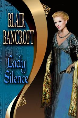 Lady Silence