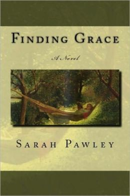 Finding Grace: A Novel