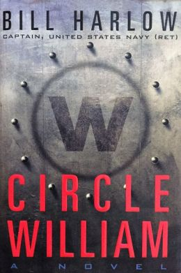 Circle William