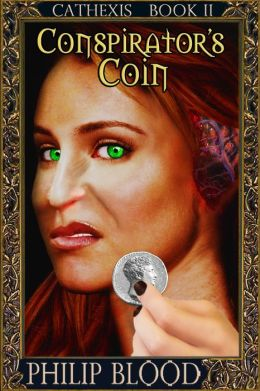 Cathexis: Conspirator's Coin