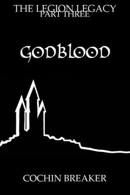 Godblood