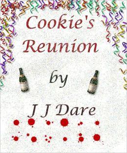 Cookie's Reunion