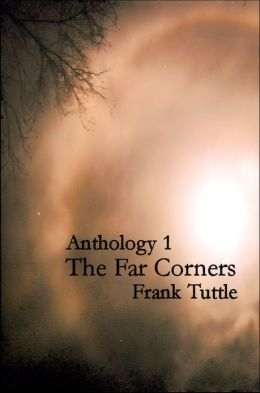 Anthology 1: The Far Corners