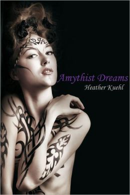 Amythist Dreams