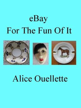 eBay For The Fun Of It