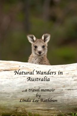 Natural Wanders in Australia