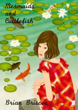 Mermaids And Cuttlefish