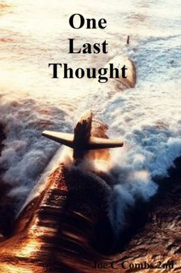 One Last Thought