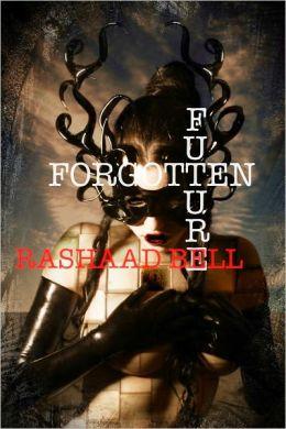 Forgotten Future Anthology