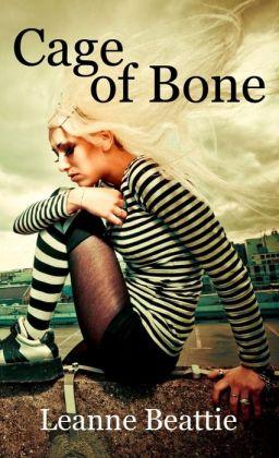 Cage of Bone