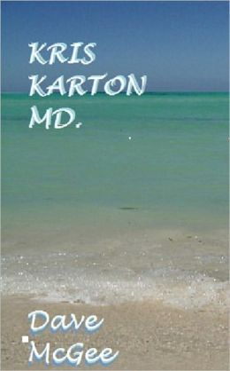 Kris Karton MD
