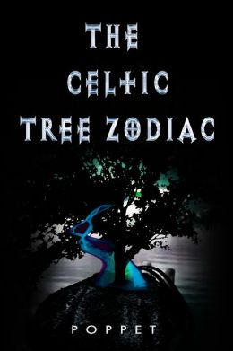 The Celtic Tree Zodiac