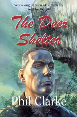 The Deer Shelter
