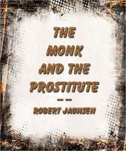 The Monk and the Prostitute