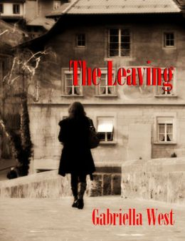 The Leaving: A Novel