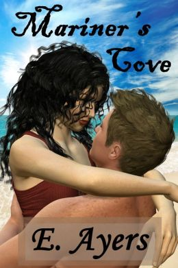 Mariner's Cove (Contemporary Beach Romance)