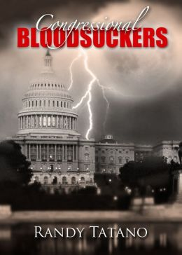 Congressional Bloodsuckers