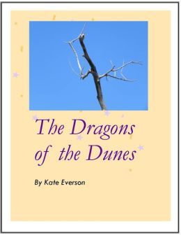 The Dragons of the Dunes