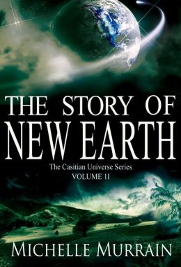 The Story of New Earth