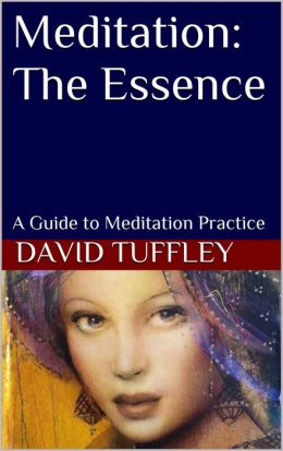Meditation: The Essence