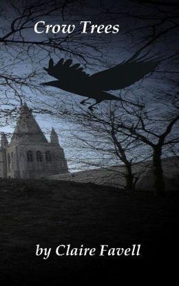 Crow Trees