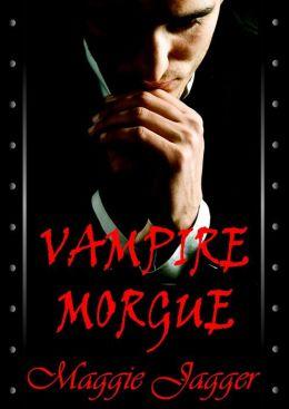 Vampire Morgue