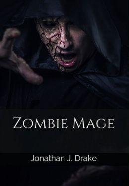 Zombie Mage
