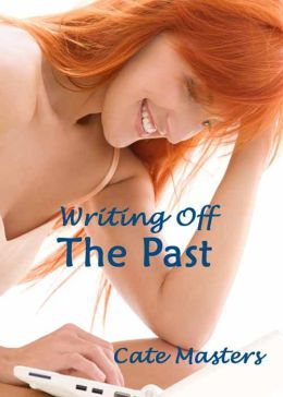 Writing Off the Past