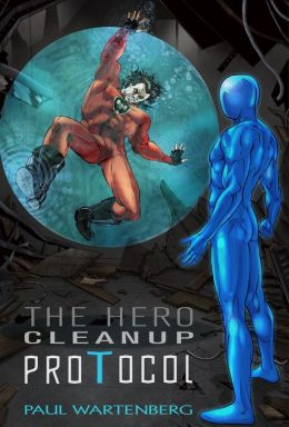 The Hero Cleanup Protocol