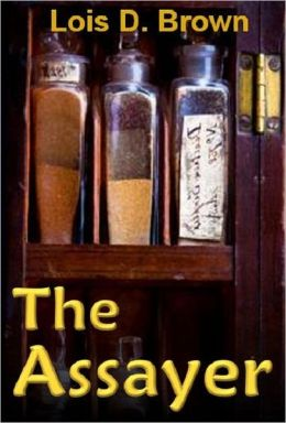 The Assayer