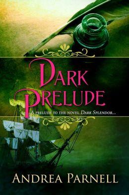 Dark Prelude
