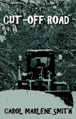Cut Off Road