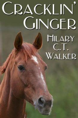 Cracklin' Ginger