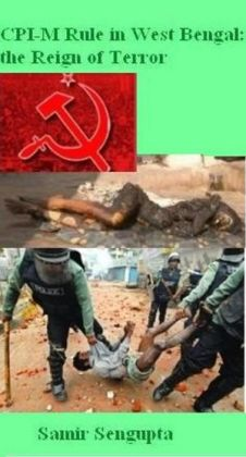 CPI-M Rule in West Bengal: the Reign of Terror