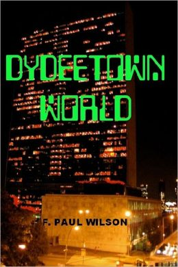 Dydeetown World