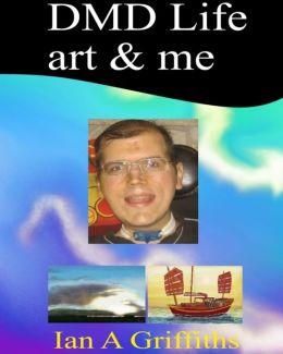 Dmd Life art & me