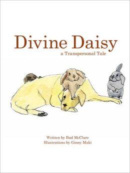 Divine Daisy: A Transpersonal Tale