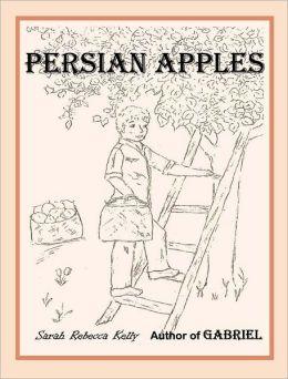 Persian Apples