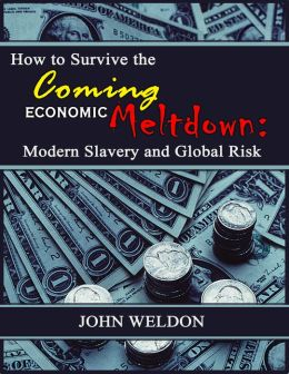 How to Survive the Coming Economic Meltdown