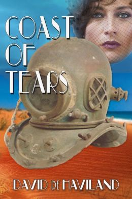 Coast of Tears